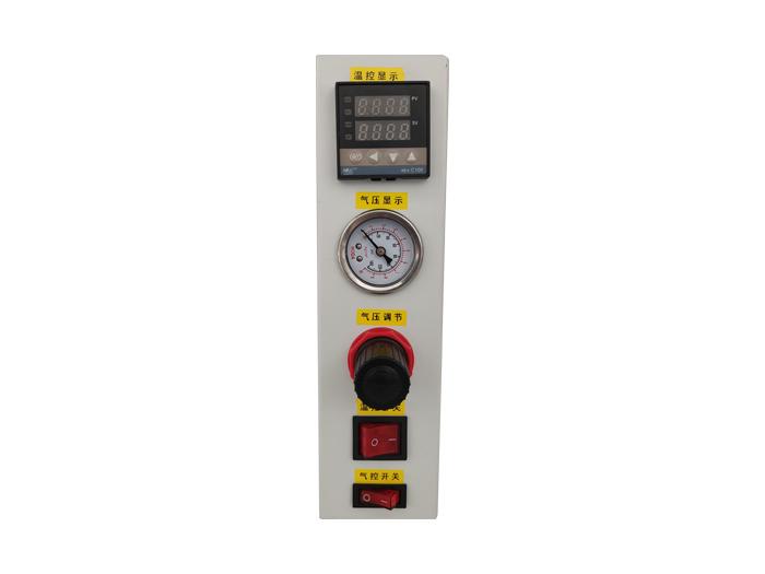 气压fa装置